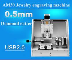 jewelry engraving machine m20 engraving machine am30 jewelry engraving machine for jewelry