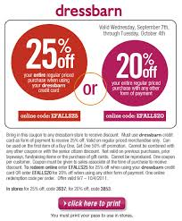 fashion coupons archives coupon deals daily