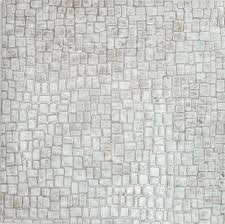 bathroom flooring top non slip bathroom floor tiles home style