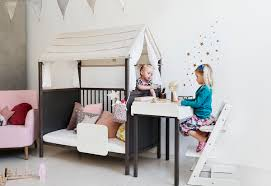 Toddler Changing Table Exclusive First Look At Stokke Home Furniture