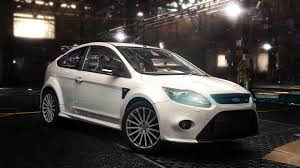 ford focus rs wiki image ford focus rs big jpg the crew wiki fandom