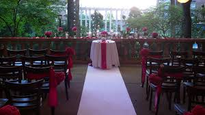 Wedding Venues Chicago Best Wedding Venues In Chicago Salvatore U0027s Chicago Wedding