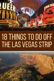 Las Vegas Strip Map Pdf by Best 25 Las Vegas Holidays 2016 Ideas Only On Pinterest Las