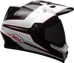 Bell Helmets Sale And 100 Quality Guarantee Bell Helmets