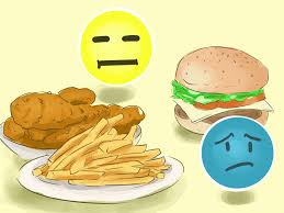 3 ways to decrease your appetite wikihow