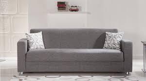 Grey Sofa And Loveseat Sets Furniture Jcpenney Sofas For Elegant Living Room Furniture Design