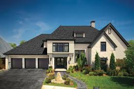 http www gaf com roofing residential products shingles designer