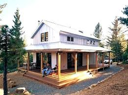 farmhouse house plan farmhouse house plans with wrap around porch small house with wrap