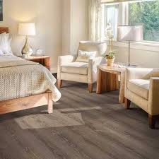 laminate flooring floors laminate floor products pergo flooring