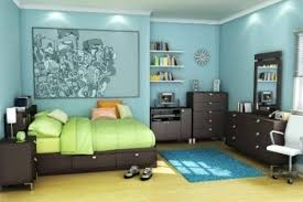 master bedroom decorating ideas on a budget bedroom decorating tips on a budget apartment bedroom decorating