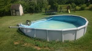 Best Ground Pool Ideas Pools Artiliano