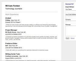 Free Online Resume by Excellent Indeed Resume Template 88 For Your Free Online Resume
