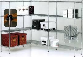 metal wire bookcase home design ideas