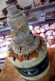 wedding cake leeds cheese wedding cake cheese towers leeds cheese