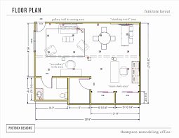 floor plan free software small home office floor plans inspirational business floor plan
