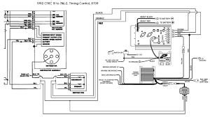 beautiful 2005 honda civic wiring diagram pictures images for