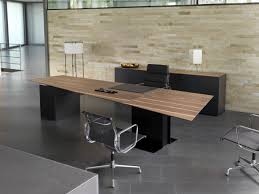 Executive Desk Solid Wood Executive Desk Solid Wood Contemporary Commercial Next