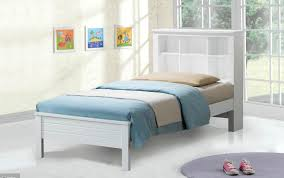 Edmonton Bedroom Furniture Stores King Single Edmonton Bed Ws 083 1ks White Australia S Best
