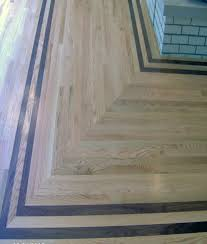 Wooden Laminate Floor Home Parquet Flooring Laminate Flooring Solid Oak Flooring