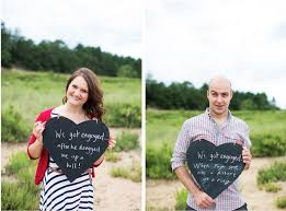 engagement photo props engagement photo prop ideas collections photo and