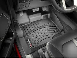 Silverado 2013 Interior Chevy Silverado 2500 Accessories Realtruck Com