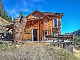 montana house sasquatch inn 3br wise river home w mtn homeaway divide
