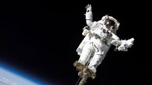 Nasa Will Pay You To Stay In Bed Extreme Space Experiment Will Pay You 17k To Stay In Bed For 2 Months