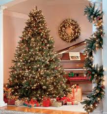 innovative ideas clearance tree decorating gorgeous