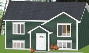 100 get a home plan multi family plex home plan kerala