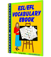 free english grammar vocabulary exercises printable worksheets