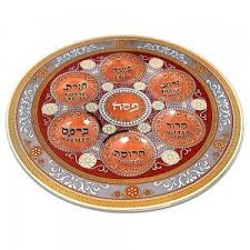 seder plate for sale seder plates for sale judaica web store