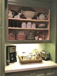 Coffee Nook Ideas 112 Best Coffee Station Images On Pinterest Coffee Nook Coffee