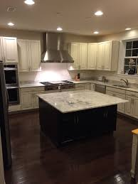 Timberlake Cabinets Reviews 81 Best Timberlake Cabinetry Images On Pinterest Cabinets