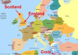 where is on the map where is on the map map