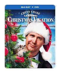 amazon com christmas vacation bd blu ray john hughes