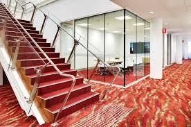 interior design peter hunt