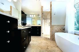 bathroom design atlanta bathroom design atlanta thebetterway info