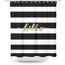 How To Choose A Shower Curtain Best 25 Gold Shower Curtain Ideas On Pinterest Gold Shower