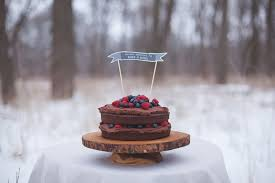 des moines bakery bewitched chocolate berry cake the wedding