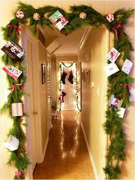 55 best creative ways to display christmas cards images on