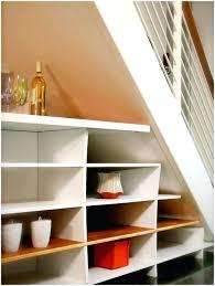 Storage Walls Full Image For Stair Shelves Walls Ikea Shelf Ideas Under