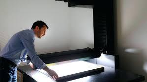 large bed scanner large bed scanner flatbed scanner large format camera shinesquad
