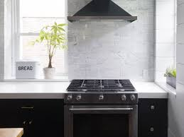 kitchen broan kitchen hood and 20 kitchen stainless steel stove