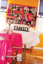 50th Birthday Party Decoration Ideas 50th Birthday Party Themes For Mom U2013 Hpdangadget Com