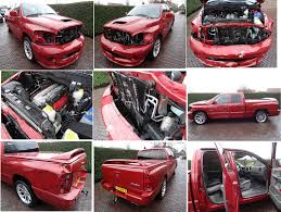how much to fix this salvage dodge ram srt 10 dodge ram srt 10