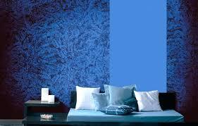 textured wall designs wall texture paint designs living room vilajar site