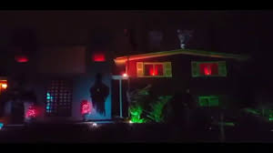best decorated halloween house 2017 make your house haunted for