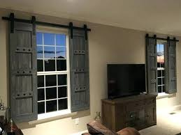 home depot window shutters interior indoor wooden shutters smartonlinewebsites