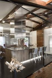 Modern Interiors by 17329 Best 2 Architecture Interiors Images On Pinterest