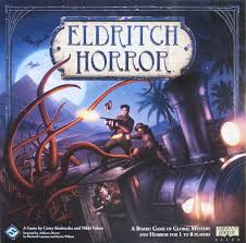 top ten horror board games for halloween board games articles